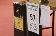 Today is your final chance to register to vote in the presidential election and blasphemy referendum