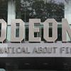 Odeon has pumped millions into its loss-making Irish wing as it plots new cinemas