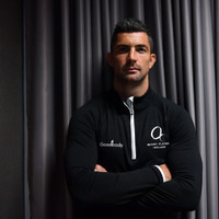 'A few of the lads are calling me Spike' - Rob Kearney on his speed times, unseen fullback play and more