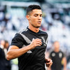 FIFA maker EA Sports issues statement to describe Cristiano Ronaldo rape allegations as 'concerning'