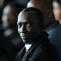 'I can bring a winning mentality back to the club' - Dwight Yorke keen to land Aston Villa job