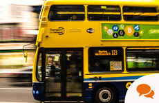Dublin's new bus plan isn't perfect - but it shouldn't be a political football