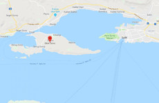 Irish woman drowns in Croatia