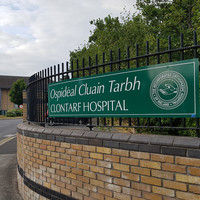 Minister quizzed over claims hospital staff were required to change statements after incident of self-harm