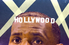 LeBron's media machine in Hollywood, Grobbelaar on war in Zimbabwe and the week's best sportswriting