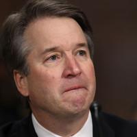 Senators back Brett Kavanaugh, paving way for Supreme Court confirmation