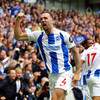 Ireland defender Duffy rewarded with new long-term contract by Brighton