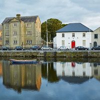 Here's the latest on house prices in the Claddagh in 2018