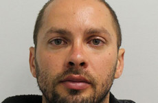 London man convicted for fooling men into having sex with him by making them think he was female