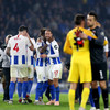 Shane Duffy stars in defence as Brighton down resurgent Hammers thanks to Murray strike