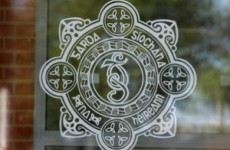 Man dies in Tipperary lorry crash