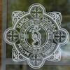 Man dies in Tipperary lorry crash