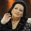 Spanish opera star Montserrat Caballe who duetted with Freddie Mercury, dies aged 85