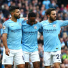 'It makes them the biggest force' - Man City remain team to beat, says Klopp