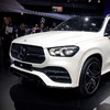 7 new family cars coming to Ireland for 2019