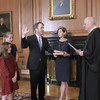 'Very, very good': Trump welcomes Kavanaugh's appointment to Supreme Court