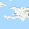 At least 11 dead in 5.9-magnitude Haiti earthquake, authorities say