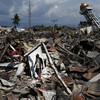 5,000 still feared missing as Indonesian earthquake death toll rises