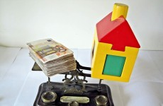 Mortgage arrears continue to increase, says BOI