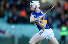 Patrickswell and Kilmallock advance to Limerick hurling semi-finals