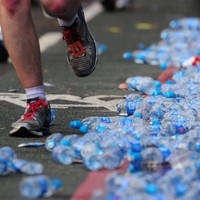 Over €300k raised for charity after death of London Marathon runner