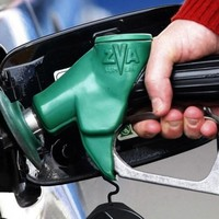 Government likely to vote against FF proposal to cut fuel duty