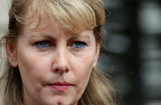'She was a real lioness as a mother': Friends and neighbours remember Emma Mhic Mhathúna