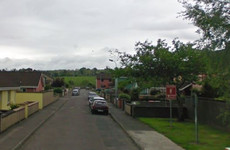 Gardaí arrest woman (40s) in connection with Macroom stabbing