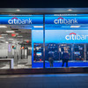 Citibank fined €1.3m by the Central Bank over 'prolonged and serious' lending code breaches