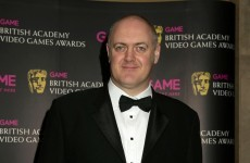 Dara O Briain and Mrs Brown among Irish Bafta nominees