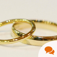 How marriage is all-important when examining your tax burden