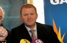 FG to lodge court appeals over Waterford and Dublin South by-elections