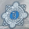 Investigation finds only 1 of 9 officers in Gaeltacht Garda station spoke Irish
