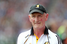 Brian Cody has been confirmed as Kilkenny senior hurling manager for 21st season