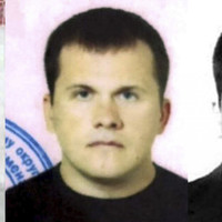 Second Skripal poisoning suspect named as 'Russian GRU doctor'