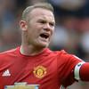 Rooney backs Mourinho and tells Man Utd players to do better