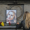 Man arrested over murder of Bulgarian journalist to be released