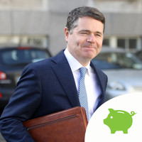 Donohoe announces details of new affordable housing scheme