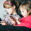 Parents Panel: What's the right age for a smartphone?