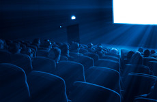 Poll: Would you go to the cinema on your own?