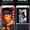 Here's why everyone's talking about something called TikTok