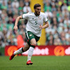 'I never thought for one minute that his face didn't fit' - O'Neill denies Doherty claims