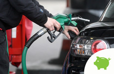 Whatever happened to the carbon tax? It came down to a call between VAT and fuel hikes