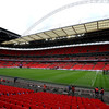 FA investigating allegations of 'systemic corruption' over Wembley sale