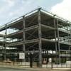 Pierse Construction seeks liquidator