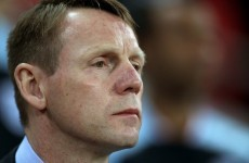 Great Britain handed tough draw in football group stages at Olympics