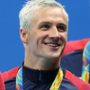 'It has become a destructive pattern': Olympic champion seeks treatment for alcohol addiction