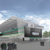 Galway's sports stadium gets €30m facelift: 5 things to know in property this week