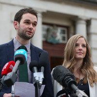 UK Supreme Court backs bakers who refused to make 'support gay marriage' cake