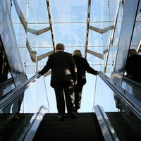 "Irish business activity ""strengthens in early 2012"""